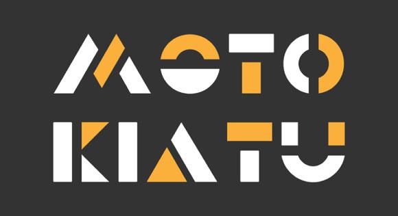 MOTO KIATU DJ'S - Nyege Nyege music festival, Jinja Uganda